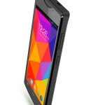 Micromax Bolt D320 Launched: Price, Specs & Features