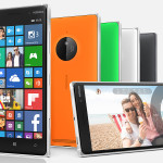 Microsoft Reportedly Working On Lumia 940, Lumia 940XL & Two Mid-Rangers