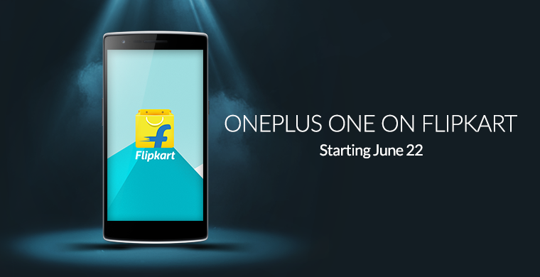 OnePlus Flipkart-1