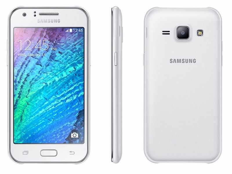 Samsung Galaxy J7 -(1)