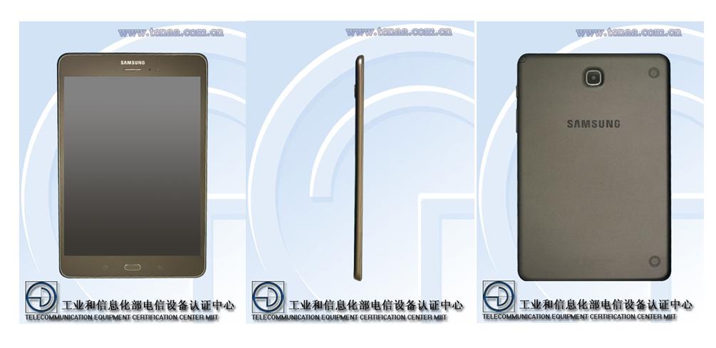 Samsung Galaxy Tab 5 (4)