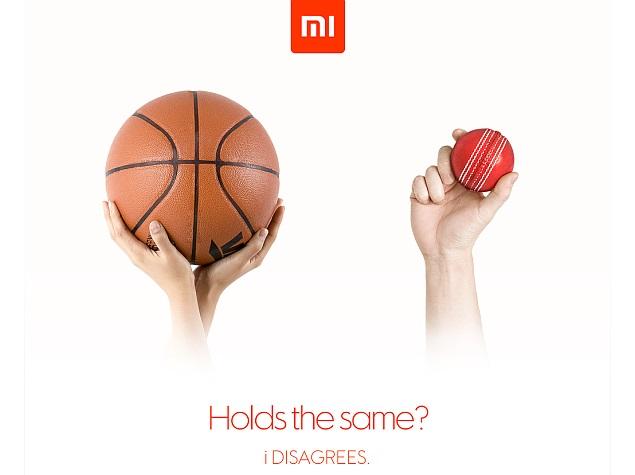Xiaomi Mi 4i teaser 2
