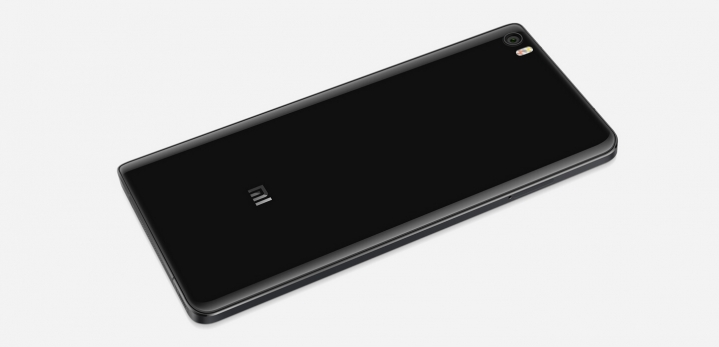Xiaomi Mi Note Black Edition (2)