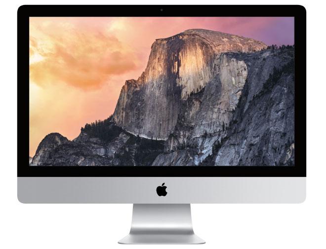 Apple MacBook Pro-1