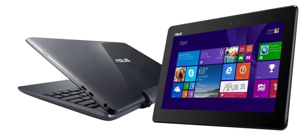 Asus ZenBook UX305 (3)