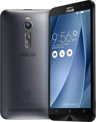 Asus Zenfone 2 with 4GB RAM -1