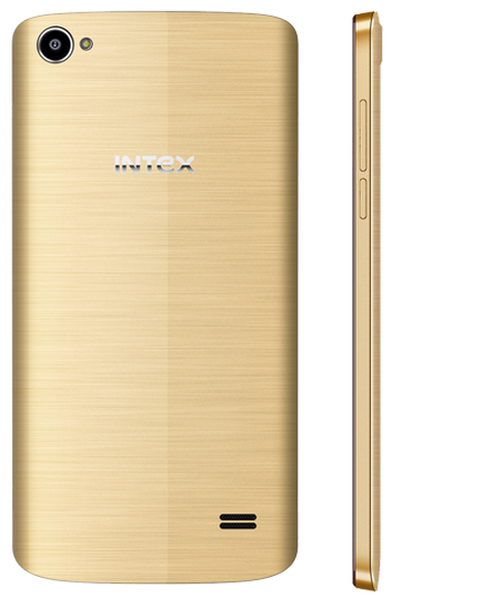 Intex Aqua Star II HD (2)