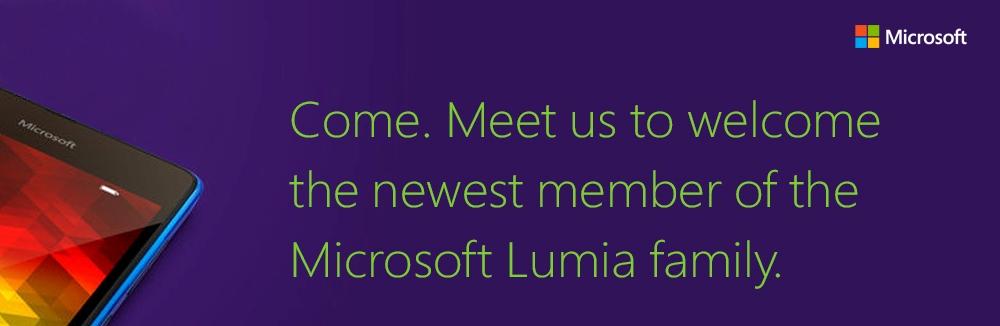 Microsoft Lumia 540 Dual Sim (1)