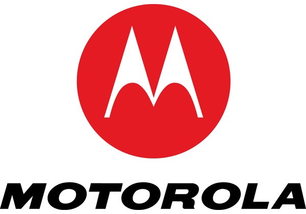 Motorola Moto X 3rd Gen -1