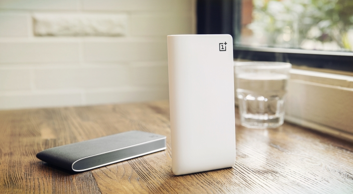 OnePlus 10000 mAh PowerBank-1