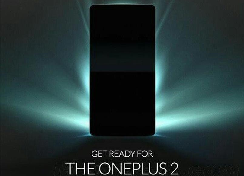 OnePlus 2 (1)-1