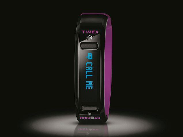 Timex Ironman Move x20
