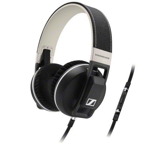 Urbanite headphones series-2