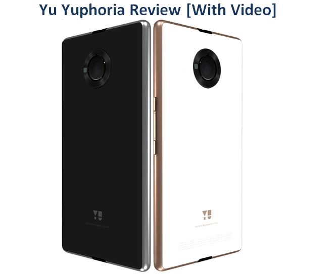 Yu Yuphoria Review-5