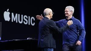 Apple iOS 9 -1