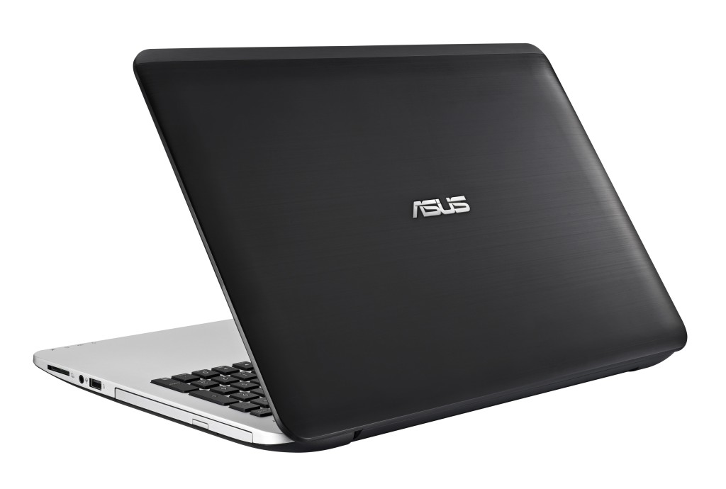 Asus X555 notebooks (1)