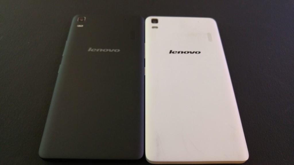 Lenovo K3 Note (3)