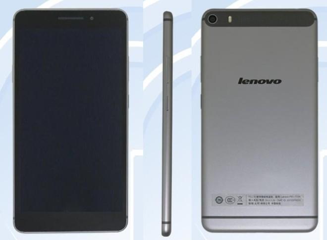 Lenovo PB1-770N -1