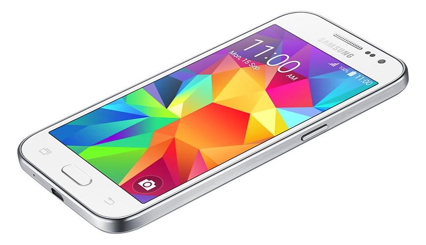 Samsung Galaxy Core Prime 4G -1