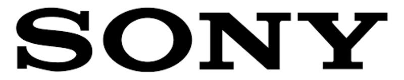 Sony E5663 -3