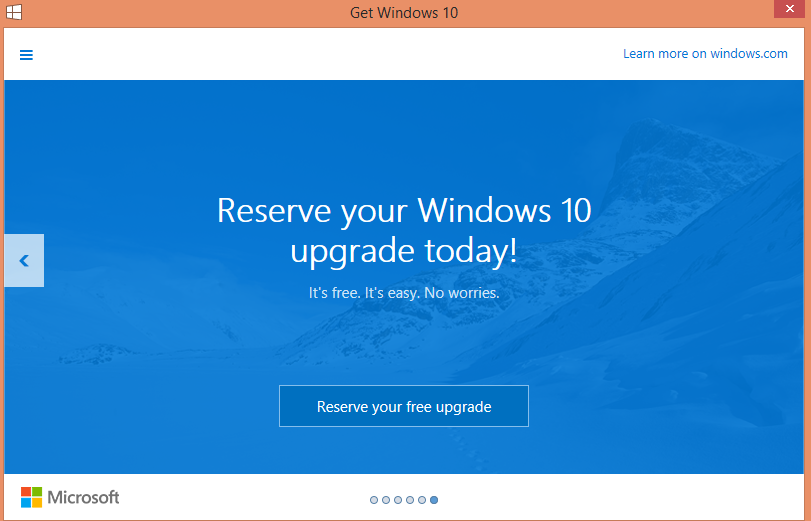 Windows 10 -2