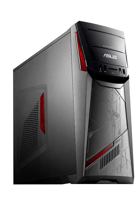 Zen-Inspired Desktop PCs -3