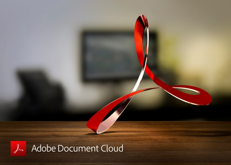 Adobe Document Cloud Review -1