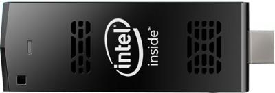 Intel Compute Stick -3