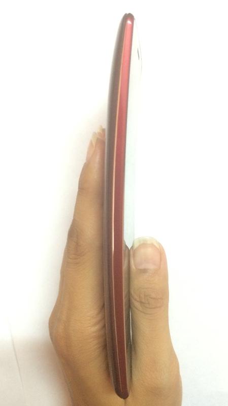 LG G Flex 2 Review  (43)