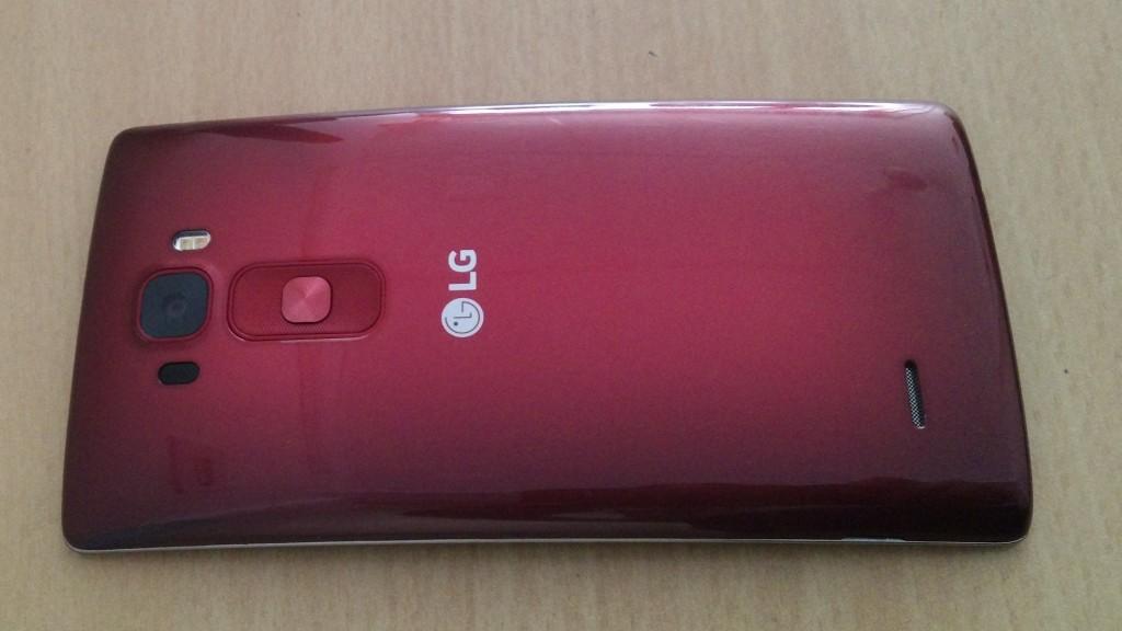 LG G Flex 2 Review  (49)