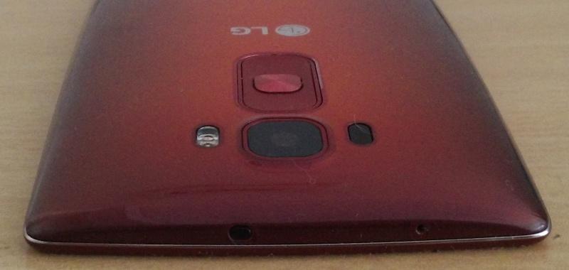 LG G Flex 2 Review  (58)
