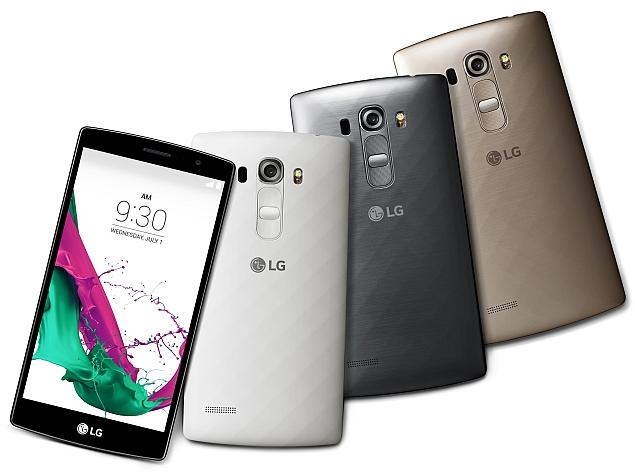 LG G4 Beat -2
