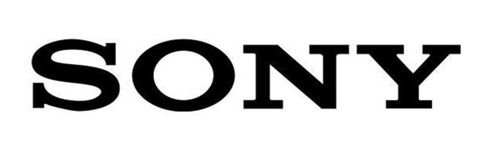 Image result for sony tv india logo