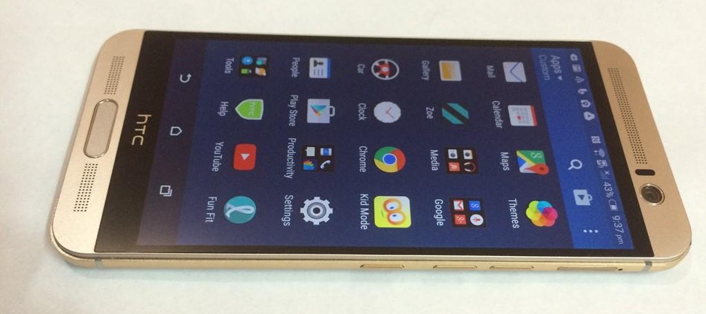 HTC One M9+ (12)