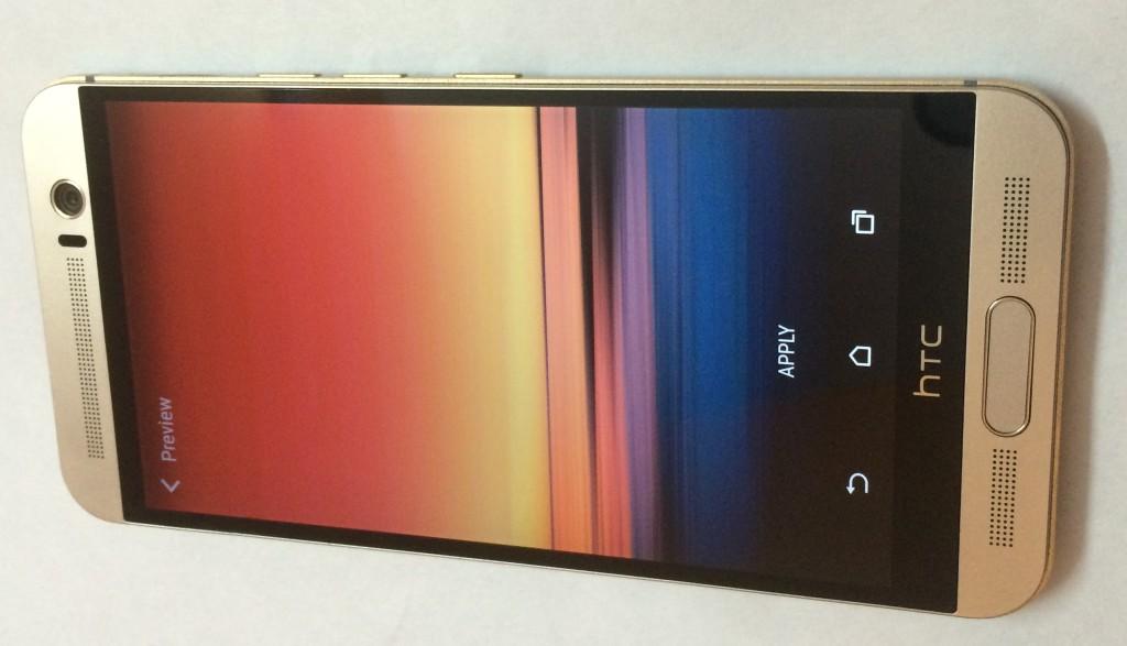 HTC One M9+ (16)