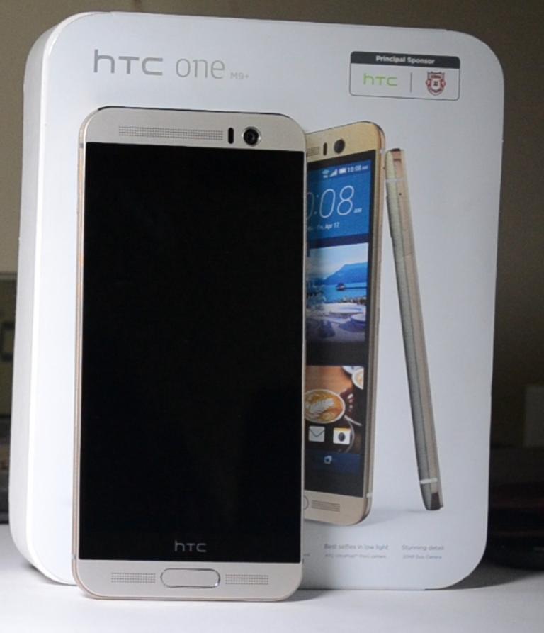 HTC One M9 Plus (12)