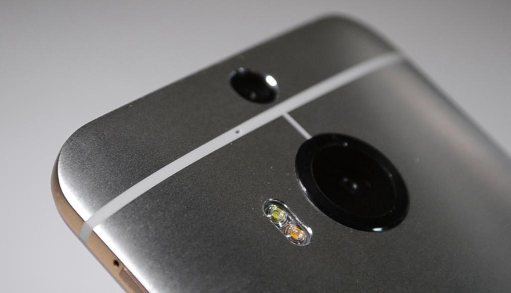 HTC One M9 Plus (4)