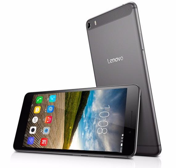 Lenovo Phab Plus -1
