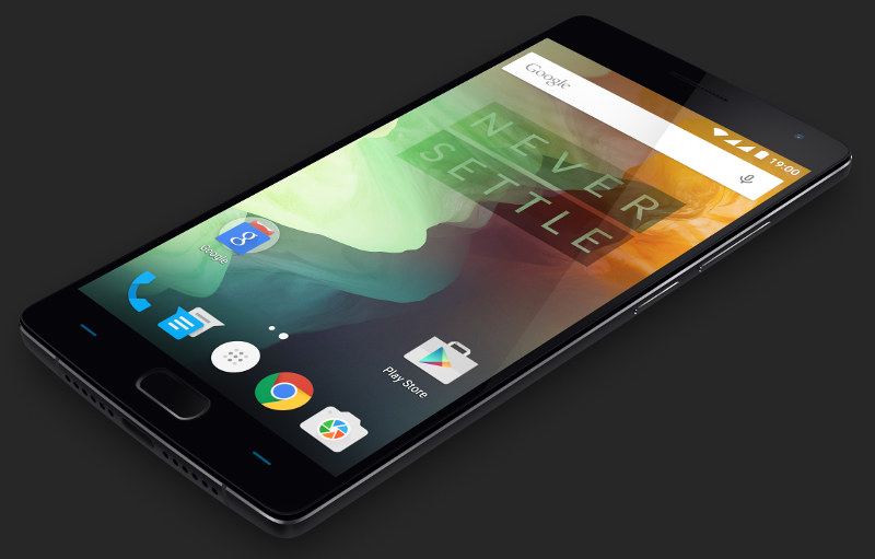 OnePlus 2 Extended Service Plans