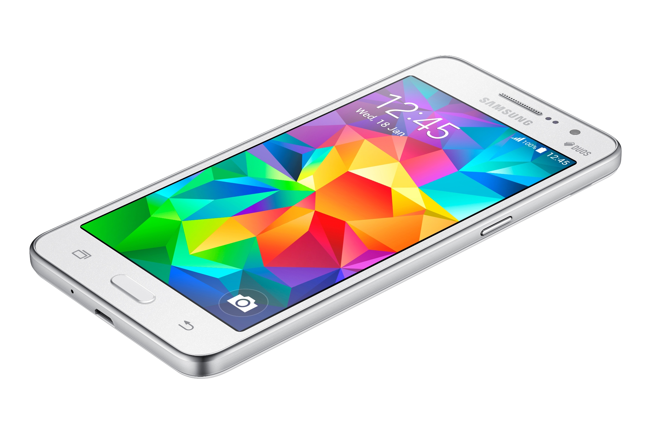 Samsung Galaxy J2 Price In Nepal Updated