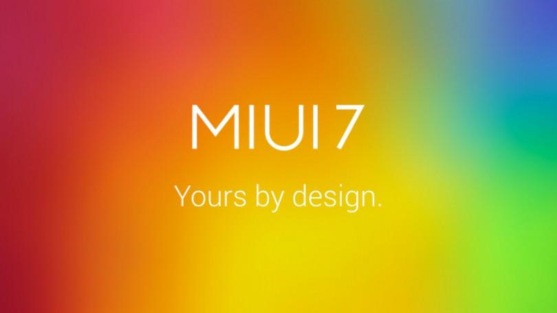 Xiaomi MIUI 7 -1