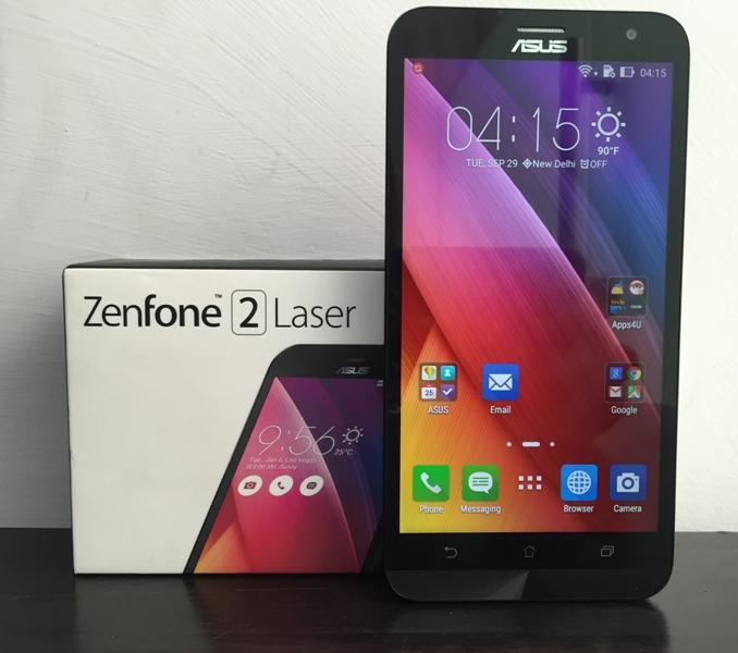 Asus Zenfone 2 Laser (12)