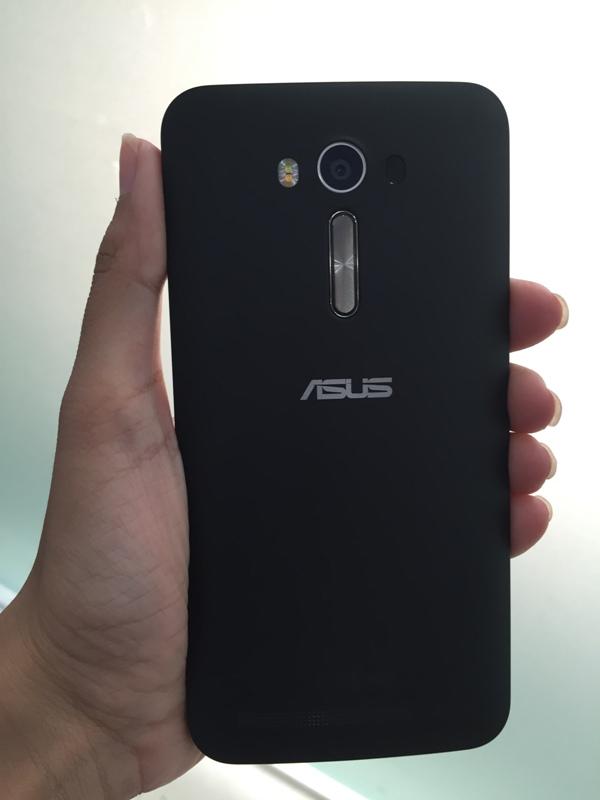 Asus Zenfone 2 Laser (2)