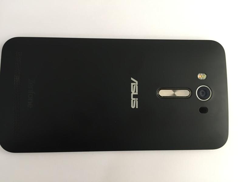 Asus Zenfone 2 Laser (21)