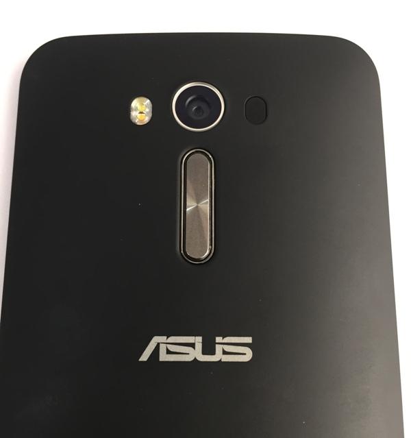 Asus Zenfone 2 Laser (22)
