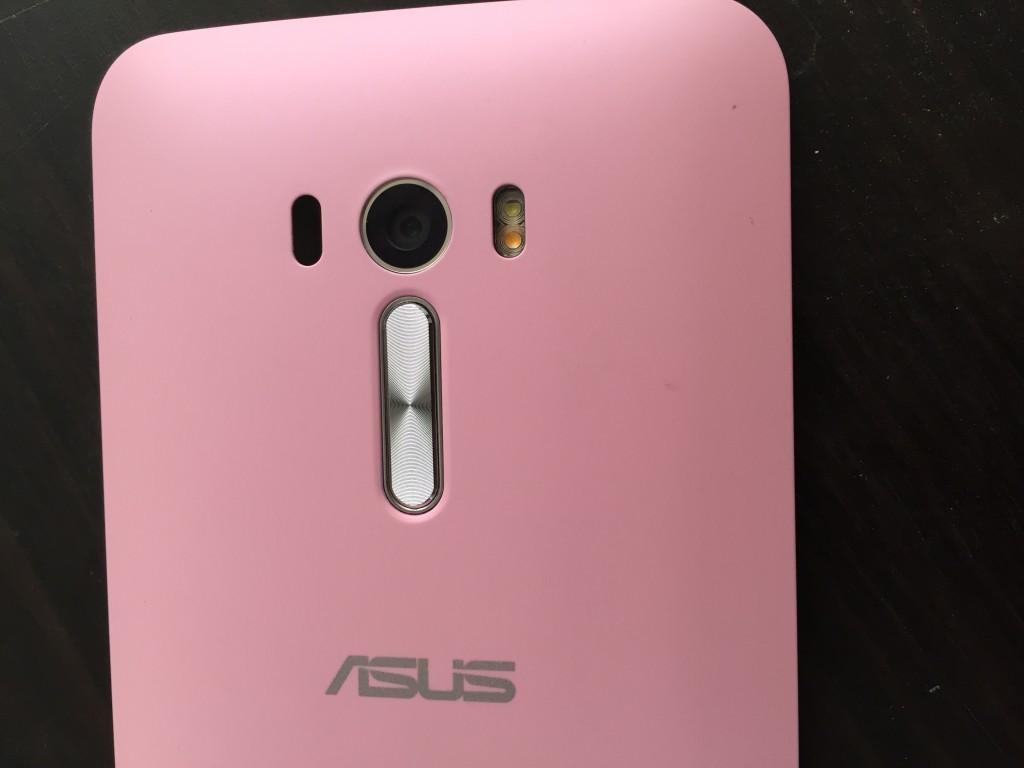 Asus Zenfone Selfie (46)