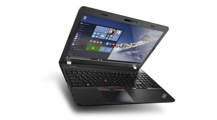 ThinkPad Laptops -1