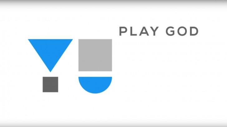 Cyanogen 12.1 OS Update
