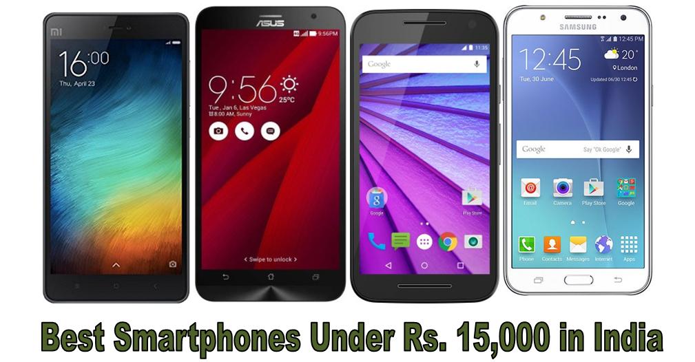 Upcoming episode 5 inch android phones below 15000 between