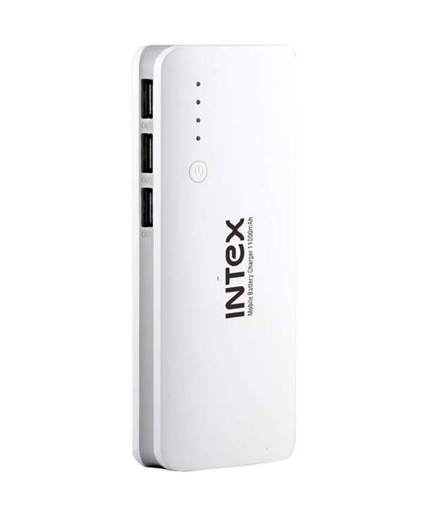 Intex PB11K 11000mAh -1